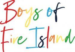 Boys of Fire Island